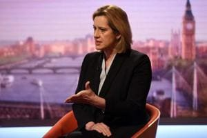 UK minister says WhatsApp must make itself accessible to police