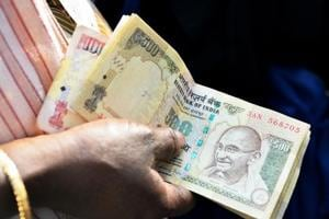 Demonitisation: RBI to allow Nepalis to exchange up to 4,500 rupees...