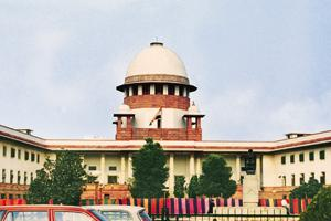 Supreme Court upholds life term for three for killing Gujarat Shiv...