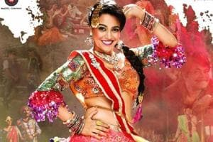 Anaarkali of Aarah: How this Swara Bhaskar film subverts patriarchy in...