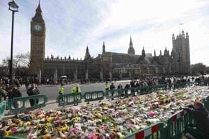 UK may never know why Khalid Masood attacked parliament