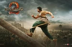 Baahubali, 67 years later, has beaten the magic of Mughal-e-Azam:...