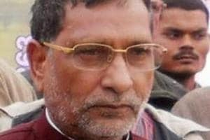 Akhilesh selects Ram Govind Chaudhary as opposition leader in UP...