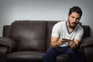 Video games may be a viable treatment for depression, finds study