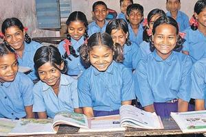 Mumbai: 1,661 students allotted seats in round two of RTE admissions