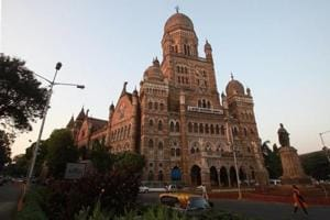 Octroi to go from July 1: Mumbai civic body to have monthly targets...