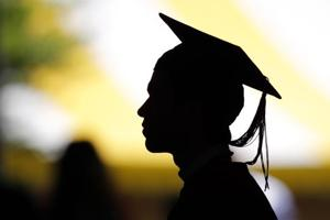 No more US university dreams? Applications from Indian students see...