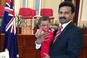 Racial hostility in Aus due to 'Trump effect', says Indian man...