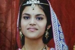 Jain girl's fast-unto-death: Closure of case will embolden religious...