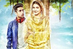 Phillauri: Anushka Sharma's film earns Rs 15.25 cr in opening weekend