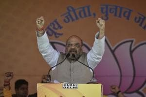 BJP to share its UP success mantra with colleagues in poll-bound...