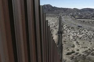 Mexicans who help build Donald Trump's wall to be deemed traitors,...