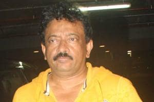 Ram Gopal Varma, Pawan Kalyan fight turns ugly after RGV attacks his...