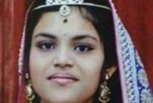 Due to lack of evidence, Hyderabad police close case of Jain teen who...