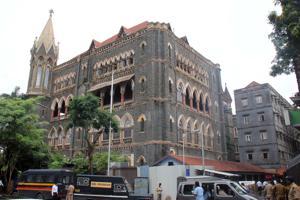 2nd Doppler radar for Mumbai: India Meteorological Department  to get...