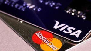 US top court rejects bid to revive $7.25 billion credit card...