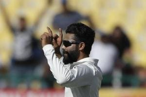 India vs Australia: Ravindra Jadeja says he backs himself as a Test...