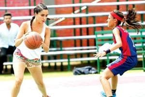 Checkout! Shraddha Kapoor's first look from Half Girlfriend