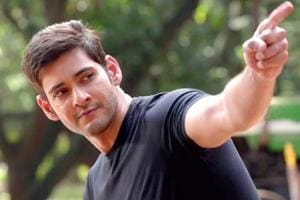 Mahesh Babu's next goes to Vietnam for a high-octane action sequence