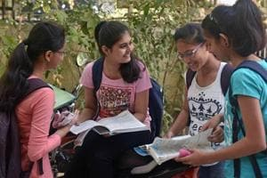 MAH MCA CET exam 2017 results to be declared today, check them here