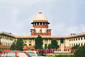 Supreme Court to give formal order on Sardar jokes issue today
