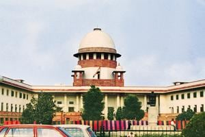 Supreme Court asks Centre, J-K govt to sit and decide Muslim minority...