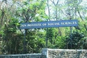Students ask for clarity after TISS announces closure of three centres