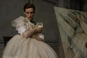 TV screening of The Danish Girl cancelled due to CBFC objections