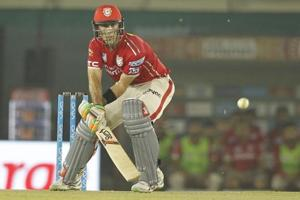 IPL 2017: Kings XI Punjab seek redemption after forgettable last...