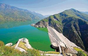 Soon, dive deep and visit submerged Tehri