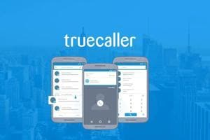 ICICI Bank partners with Truecaller for UPI-based mobile payment