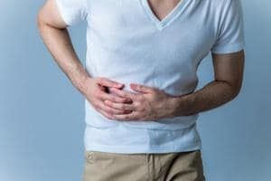 Gastric medications may up risk for bacterial infection: Study