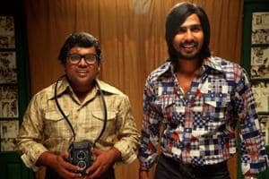 Mundasupatti sequel: Will it be as captivating as the original?