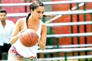 Why Mohit Suri changed Riya's backstory in film adaptation of Half...