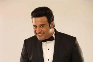 Krushna Abhishek: Not in Indian blood to take jokes on themselves