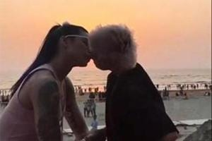 India, when will we move forward? Sapna Bhavnani reacts to viral Bani...