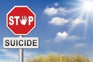 New mental health care bill takes a humane look at those on the brink