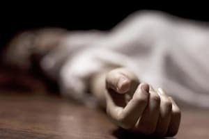 Minor girl killed in suspected honour killing case