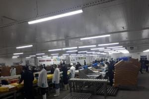 Ghaziabad: Legal abattoirs hit as suppliers scared to transport...