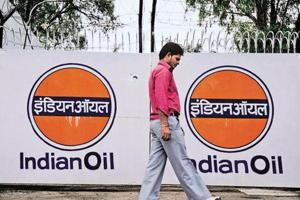 Indian Oil to supply one million tonnes fuel annually to Nepal for 5...