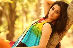 Dipika Kakar believes that television shows are not regressive anymore