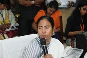 Mamata expresses concern over UP crackdown, Bengal beef dealers claim...