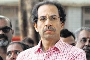 Shiv Sena likely to play hardball as BJP looks for numbers in ...