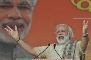 Of 'mitron', 'doston' and more: Find out what are PM Modi's favourite...