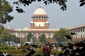 Can't appoint Lokpal till law changes, govt  tells Supreme Court