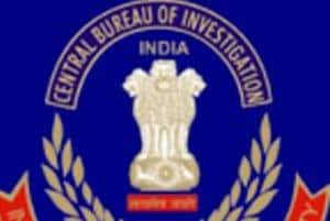 Five IPS officers in the CBI promoted to deputy inspector generals