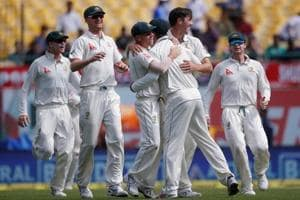 India vs Australia: Mark Waugh says Steve Smith's team can be proud...