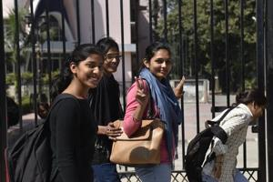 CSIR UGC NET exam December 2016: Results declared, check them here