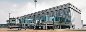 Flights at Chandigarh airport to operate for only 12 hours for 8...