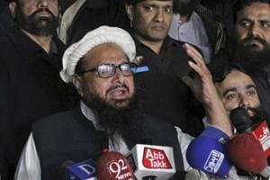 Why have you held Hafiz Saeed without trial, court asks Pak's Punjab...